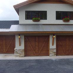 Carriage House Door Company Sacramento Ca Us 95838