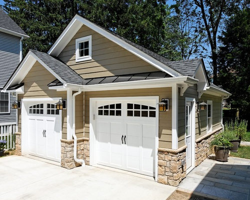 Detached garage boat storage ideas pictures remodel and for Boat storage garage