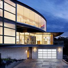 Farmington Hills MI & Tarnow Doors Inc. - Garage Door Sales \u0026 Installation in ...
