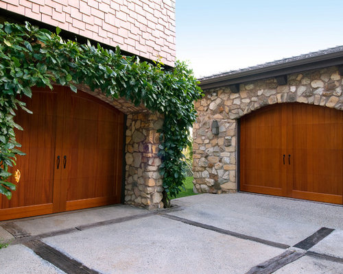 Best Decorative Garage Doors Design Ideas Amp Remodel