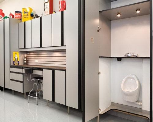Urinal | Houzz