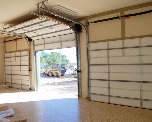 Perfect Save. Cowart Door   Garage Door High Lift