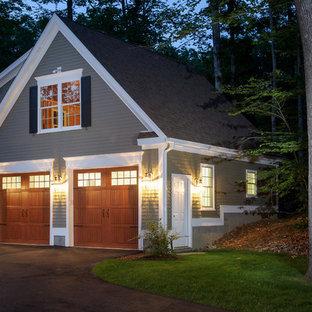 Custom Homes Portfolio