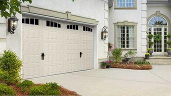 Delden Garage Doors