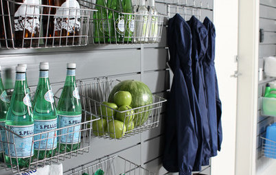 Spring-Clean! And 7 More Ways to Make the Most of This Weekend