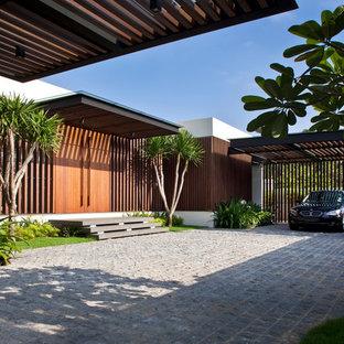 75 Most Popular Singapore Garage Design Ideas For 2019 Stylish