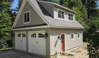 Best 15 Renovation Contractors in Keene, NH | Houzz