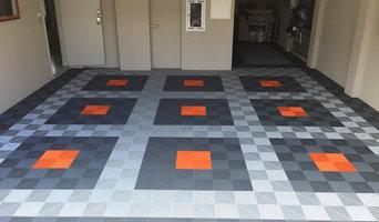 Fremantle Garage