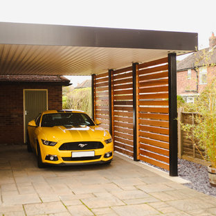 Garage Design Ideas >> 75 Most Popular Garage Design Ideas For 2019 Stylish Garage