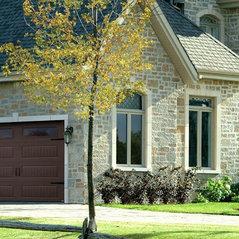 Hicklin Garage Doors Des Moines Ia Us 50307