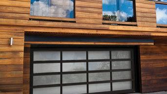 Garage® Doors