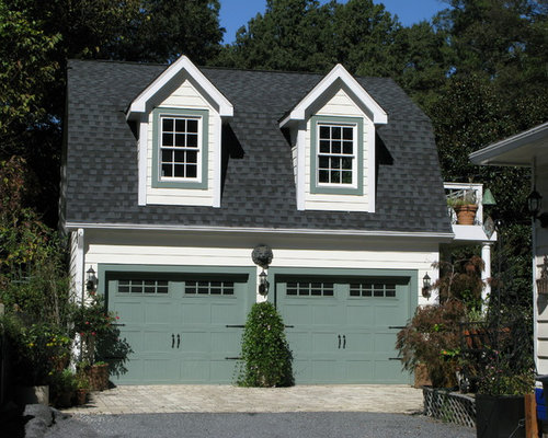 best stand alone garage design ideas remodel pictures