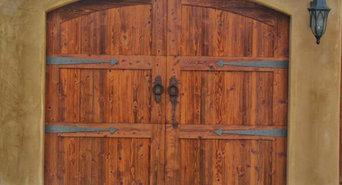 Nampa Id Garage Door Professionals