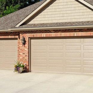 75 Popular Garage And Shed Design Ideas Stylish Garage