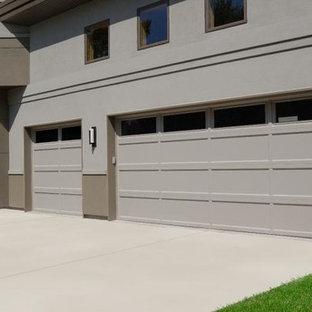 Garage Door Ideas, Replacement, Upgrades, Installations