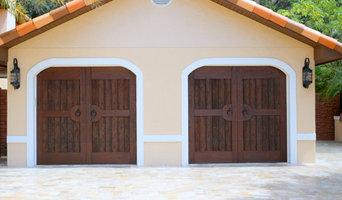 Best 15 Garage Door Sellers And Installers In Orlando | Houzz