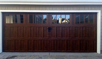 $75 Off Any Garage Door Repair