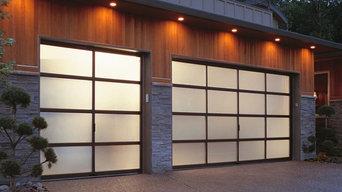 Garage Door Photos