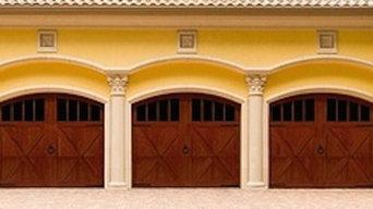Best 15 Garage Door Services In Orland Ca Houzz