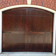 Door Refinishers Roswell Ga Us 30076