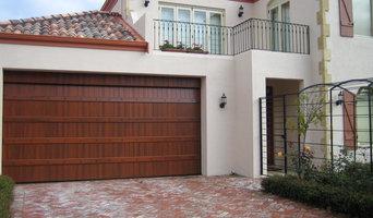 Garage Doors Melbourne