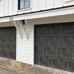 Pro Lift Garage Doors Of St Louis Ellisville Mo Us 63011