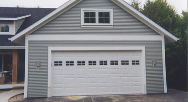 Charming 136 Grand Rapids Garage Door Sellers And Installers