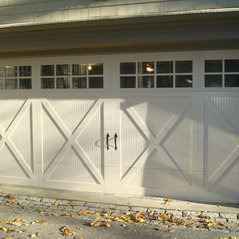 Apex Overhead Door Inc Huntingdon Valley Pa Us 19006