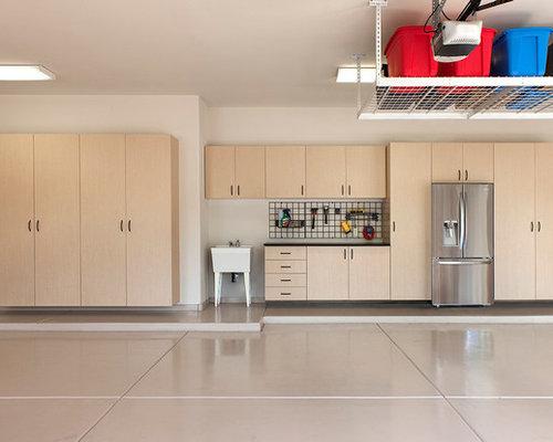 Best Gridwall Home Design Design Ideas & Remodel Pictures | Houzz