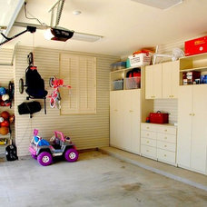 Storage And Organization by SpaceMan Home & Office
