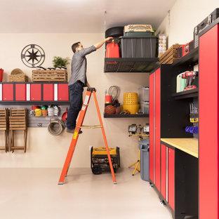 Garage Storage Cabinets Bold 3.0 series