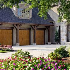Capital Garage Works Gaithersburg Md Us 20877