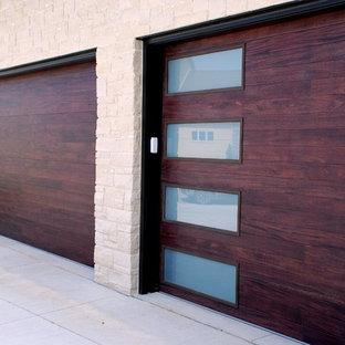 Glass Cut Out Doors