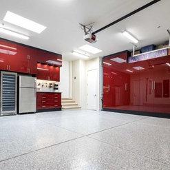 Valet Custom Cabinets Closets Campbell Ca Us 95008