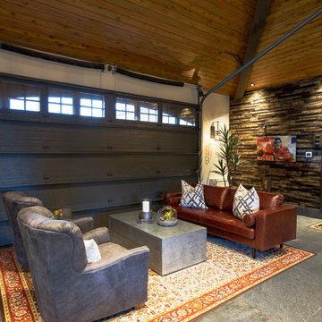 Gorgeous 14,000 Sq Ft Colorado Guest House