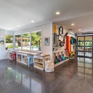 Greenville Modern Residence