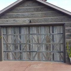 Door Systems Of Montana Inc Helena Mt Us 59601