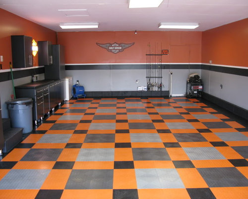 Harley Davidson Themed Bar Ideas Pictures Remodel And Decor