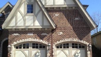 Hinsbrook Construction Homes