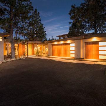 Home for Built for Entertaining
