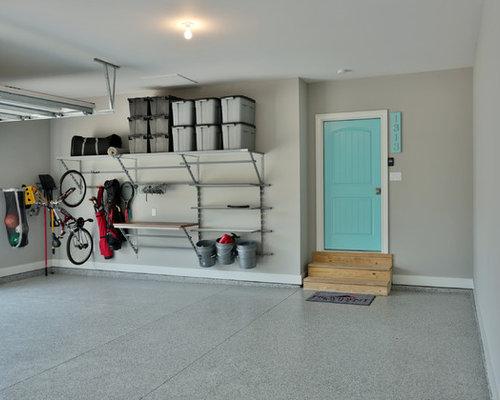 attached garage design ideas remodels amp photos 20 modern attached garage design ideas with pictures