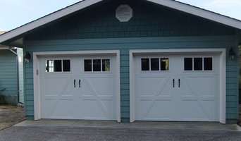 Mountain view ca door manufacturers suppliers for Arts and crafts garage