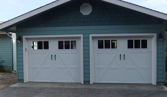 Best 15 Door Dealers And Installers In Santa Cruz, CA | Houzz