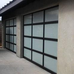 Lloyd Copelan Garage Doors Redlands Ca Us 92373