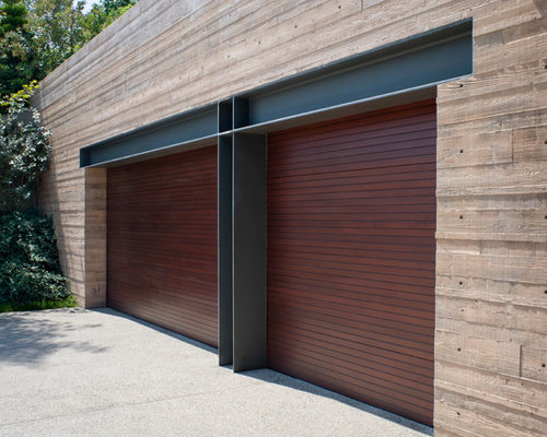 Modern Doors Ideas Pictures Remodel And Decor