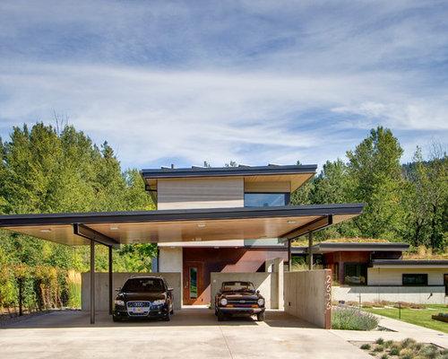 saveemail - Carport Design Ideas
