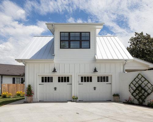 Image Result For Taylor Garage Doors
