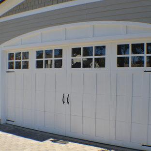 75 Most Popular Farmhouse Carport Design Ideas For 2019