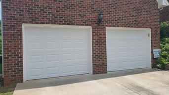 Best 15 Garage Door Repair Professionals In Archer Lodge Nc Houzz