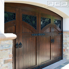 Dynamic Garage Door Santa Ana Ca Us 92701